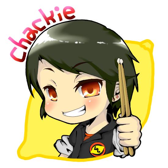 chackie.jpg
