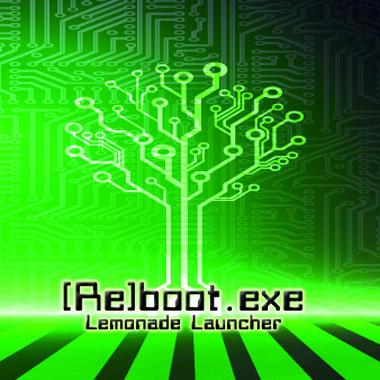 rebootexe.jpg